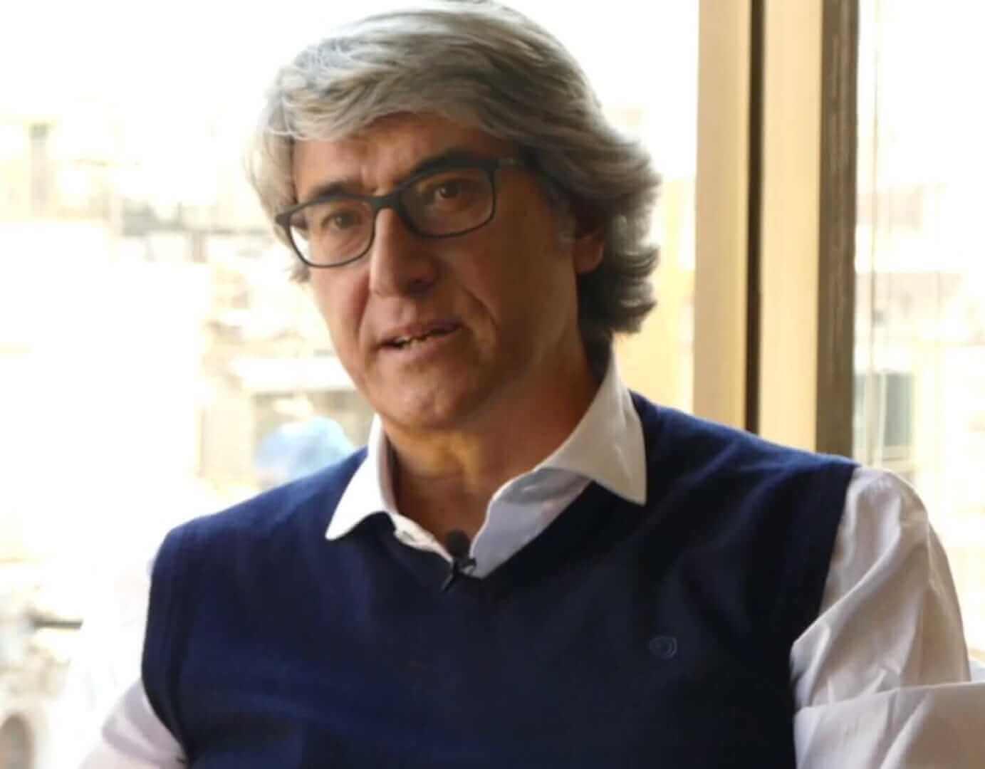 Víctor Barajas