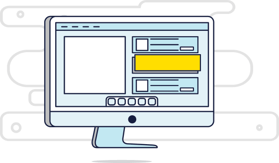 Web de tiendas de tecnologia
